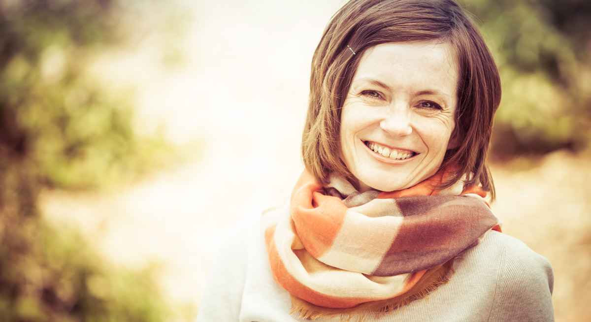 Sioux Falls Therapist Tricia Andor