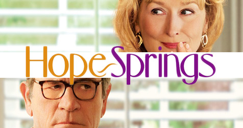 movie hope springs marriage counseling